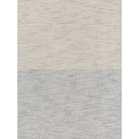 Castile 408 Aether Fabric