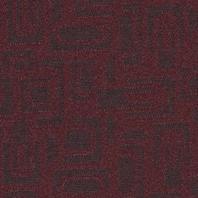 Catalyst Merlot Burch Fabric