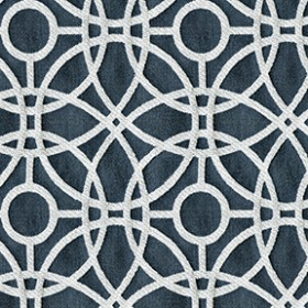 Cathedral 37 Denim Fabric