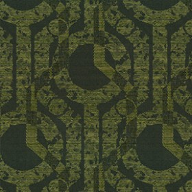 Centerstage 205 Limelight Fabric