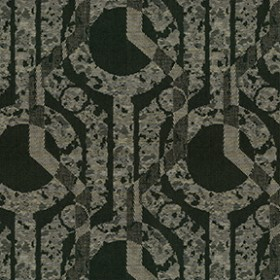 Centerstage 6009 Chinchilla Fabric