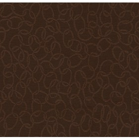Chain 87 Brown Fabric