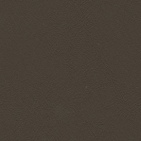 Chamea II 08 Baja Brown Fabric