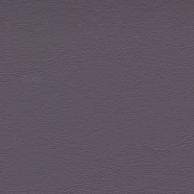 Chamea II 33 Wood Violet Fabric