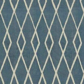 Chavez Pacific Kravet Fabric