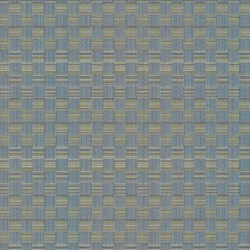 Check This Out Sea Kasmir Fabric
