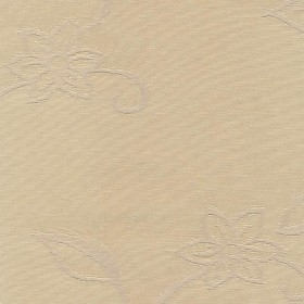 Chesapeake Straw Kasmir Fabric