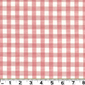 Chester Rose Fabric