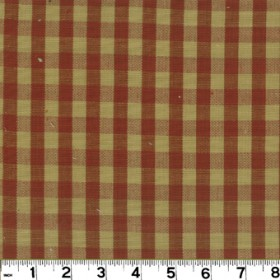 Chester Sienna Fabric