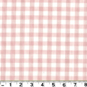 Chester Pale Pink Fabric