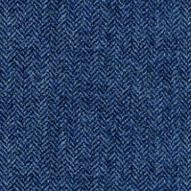 Cheviot 3006 Fall Sky Fabric
