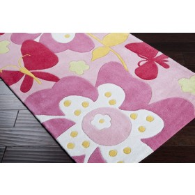 CHI1007-23 Surya Rug | Chic Collection