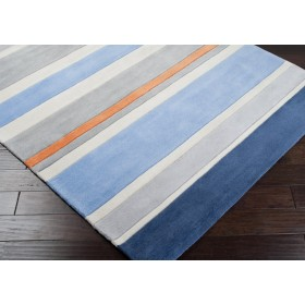 CHI1040-35 Surya Rug   Chic Collection