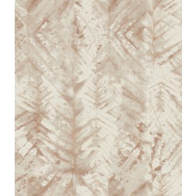 CL2550 Brown Textural Impremere Wallpaper