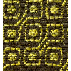 Claire 502 Lemon Grass Fabric
