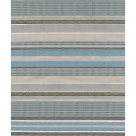 Clarity 3003 Re Blued Fabric
