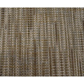 Classic Cool Parchment Swavelle Mill Creek Fabric