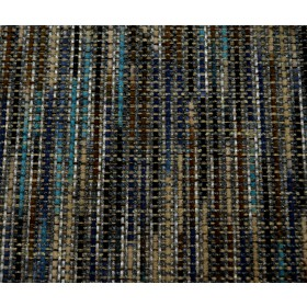Classic Cool Sapphire Swavelle Mill Creek Fabric
