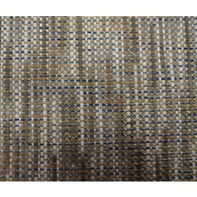 Classic Cool Sky Swavelle Mill Creek Fabric