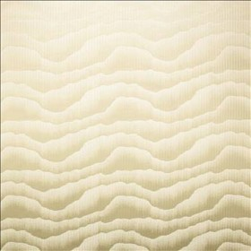 Cloudy Day Parchment Kasmir Fabric