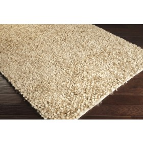 CML2000-23 Surya Rug   Cumulus Collection