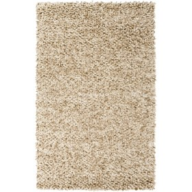 CML2003-58 Surya Rug | Cumulus Collection