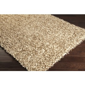 CML2003-23 Surya Rug | Cumulus Collection