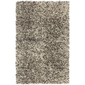 CML2004-58 Surya Rug | Cumulus Collection