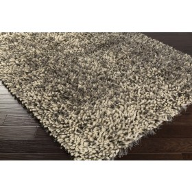 CML2004-23 Surya Rug | Cumulus Collection