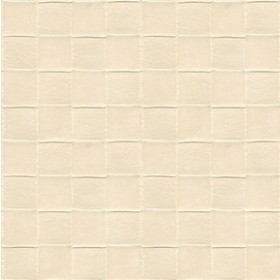 Colonial 66 Sand Fabric