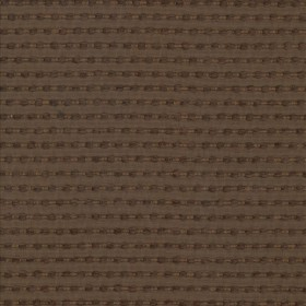 Come And Go Walnut Kasmir Fabric