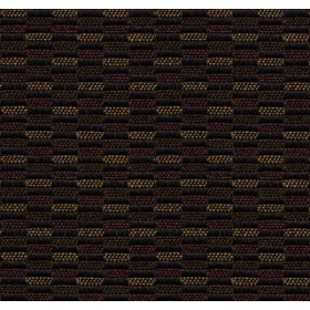 Commotion 9009 Coal Fabric