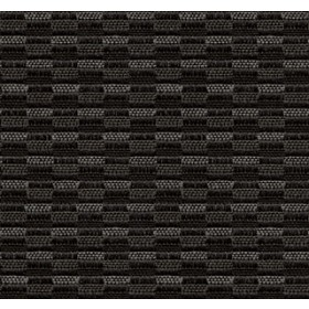 Commotion 908 Charcoal Fabric