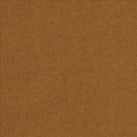 Como Copper Kasmir Fabric