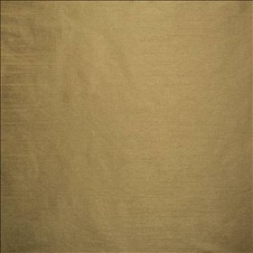 Complementary Reed Kasmir Fabric