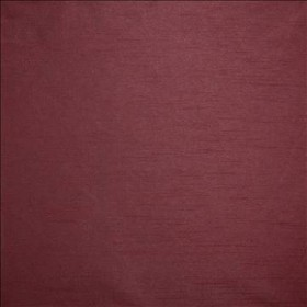 Complementary Ruby Kasmir Fabric