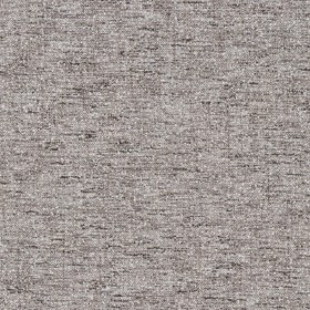 Content Charcoal Swavelle Mill Creek Fabric