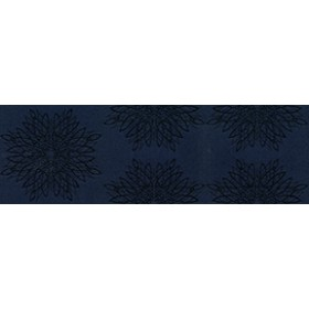 Continuous 308 Navy Fabric