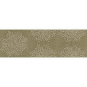Continuous 608 Linen Fabric