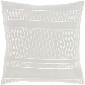 Cora Pillow | COR003-2020D