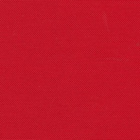 Cordura 1000 1 Red Fabric