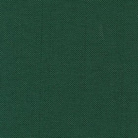 Cordura 1000 2 Forest Green Fabric