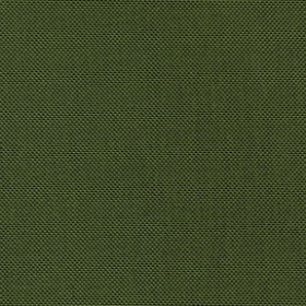 Cordura 1000 28 Army Green Fabric