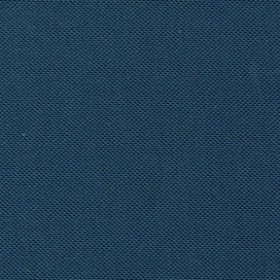 Cordura 1000 305 Medium Blue Fabric