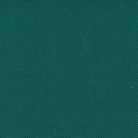Cordura 1000 32 Teal Fabric