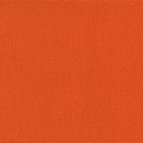 Cordura 1000 4 Orange Fabric