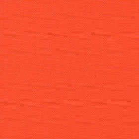 Cordura 1000 46 Blaze Orange Flor. Fabric