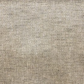 Cork 964 River Rock Covington Fabric