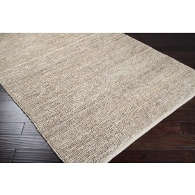 COT1930-23 Surya Rug | Continental Collection