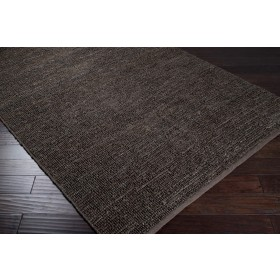 COT1933-3656 Surya Rug | Continental Collection